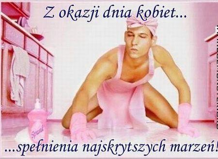 1056770135-marzenie_kobiet.jpg